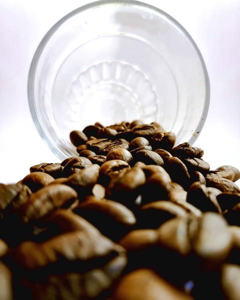 박예지 선생님 사진